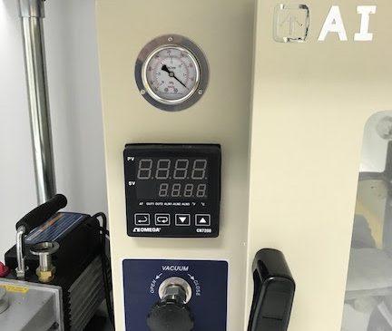 Kaya Holdings Lab Equipment