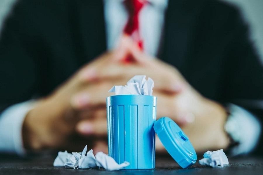 Почему бизнес-планы не финансируются