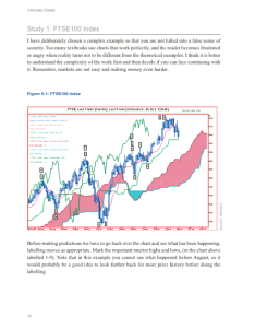 Ichimoku charts an introduction to kinko clouds harriman trading nicole elliott libros en also rh investpost