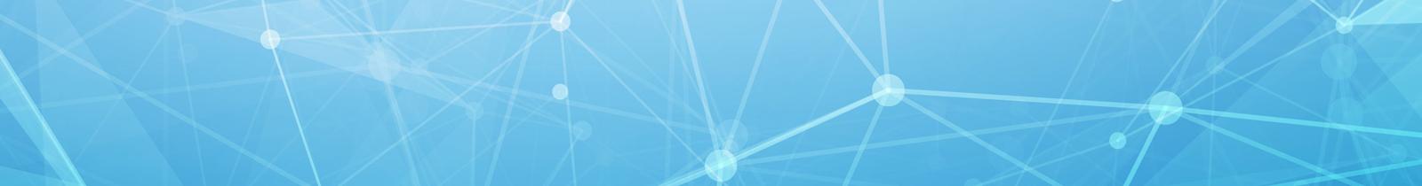 фон для страницы для Электромагнитного счетчика воды iPERL