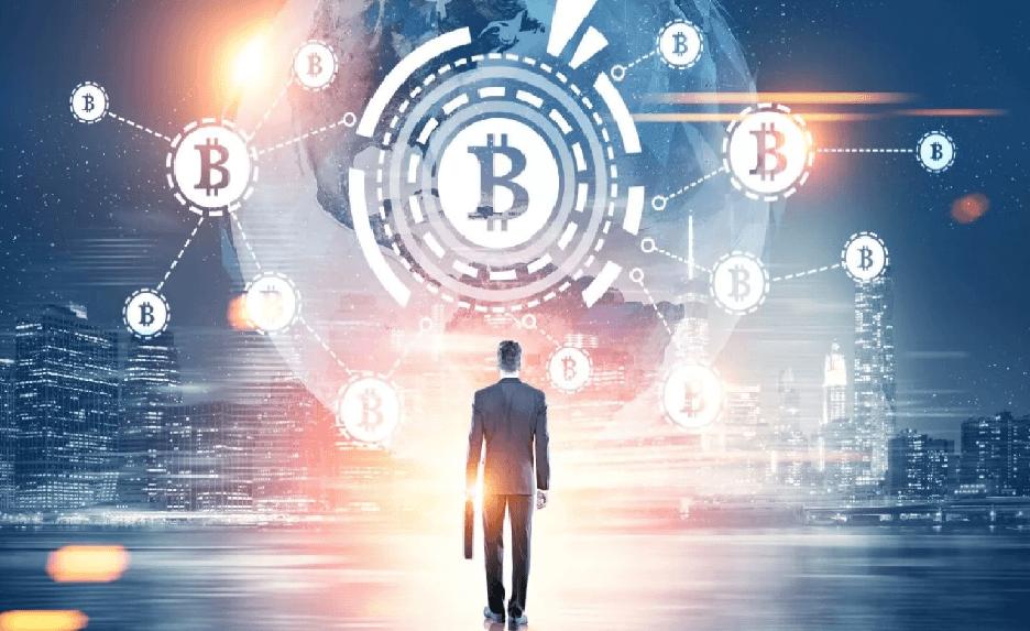 Как криптовалюты помогают бизнесу