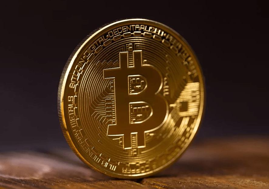 Непростые времена для Bitcoin