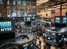 Сколько можно заработать на фондовом рынке