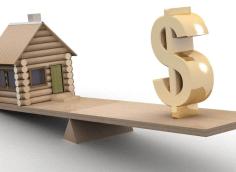 Что выгоднее сдавать квартиру в аренду или купить акции