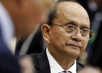 Myanmar pledges to free all political prisoners