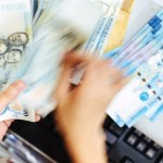Philippines sets third quarter domestic borrowing plan at $3b