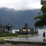 Indonesian cuisine: An unduly underappreciated taste