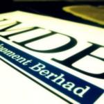 Malaysia's 1MDB to raise $3b in IPO