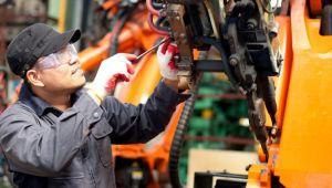 ASEAN worker