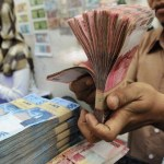 Indonesia's GDP to surge, surpassing Russia's, Australia's by 2023