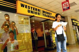 remittance-OFWs