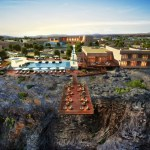 Four Thai hotel groups expanding in the Middle East