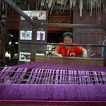 Thailand's finest fruit of the loom (photoblog)