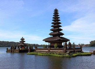 Indonesia tourism push: Focus on Jakarta, Bali, Batam, Bintan