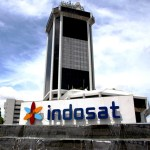 Exclusive: Indosat CEO on challenges and successes in ever-changing tech world