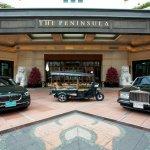 Wealth of Thailand's 50 richest crosses $100b