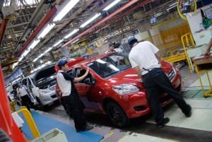Toyota Philippines1