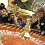 Vietnam puts new casino licenses on hold