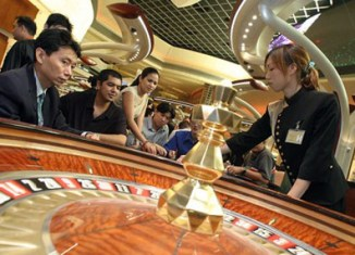 Vietnam puts new casino licenses on hold