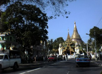 Yangon now costlier for expats than Paris, Abu Dhabi, San Francisco