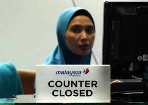 closed-counter-of-malaysia-airlines