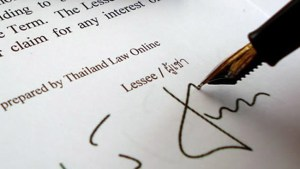 lease_contract1