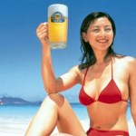 Beer in Southeast Asia: A matter of taste