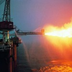 Indonesia pumping up oil and gas industry with foreign investments