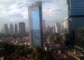Foreign property buyers can soon venture into Indonesia