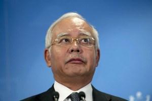 Najib_1MDB