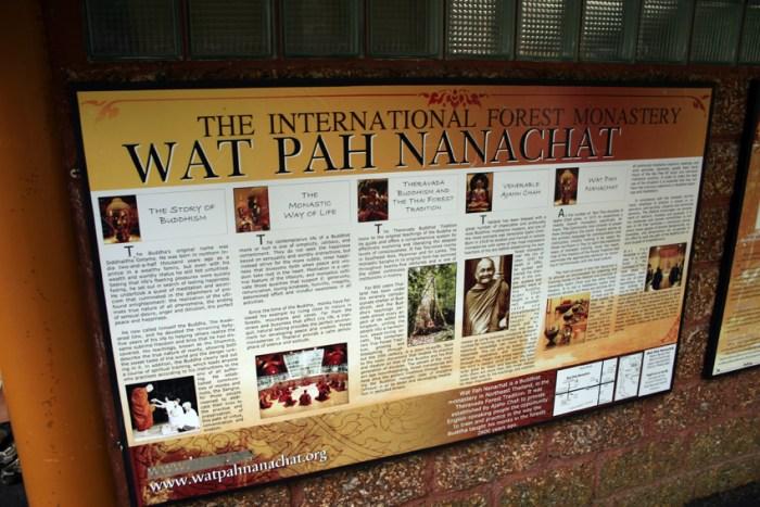 Wat Pah Nanachat1_Arno Maierbrugger