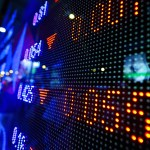 Foreign investors keep dumping Philippine stocks