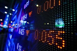 philippine_stock_exchange