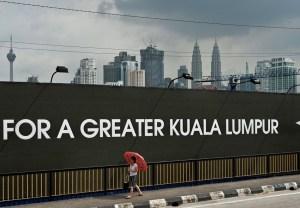 1mdb_Greater KL