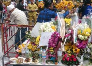Bangkok_bomb attack1_Arno Maierbrugger