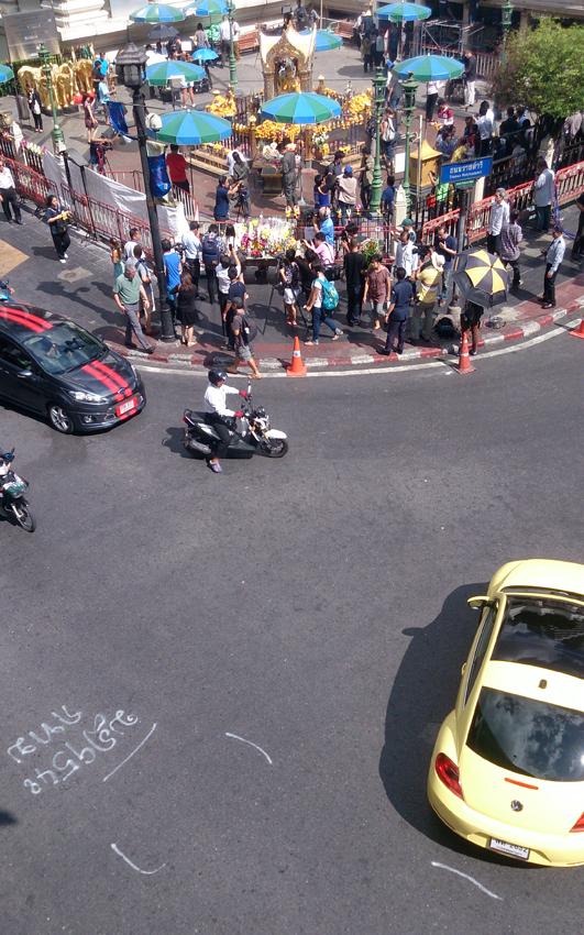 Bangkok_bomb attack8_Arno Maierbrugger