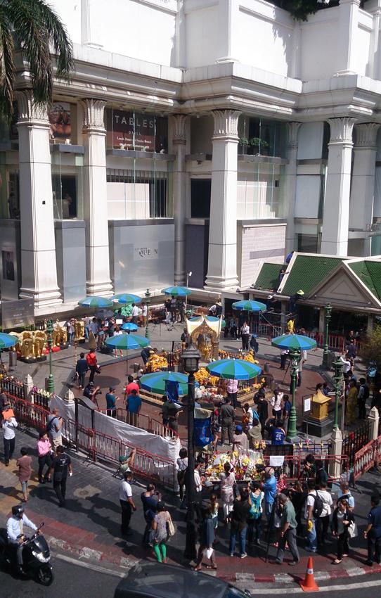 Bangkok_bomb attack9_Arno Maierbrugger