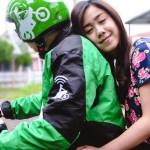 Go-Jek a mobility revolution for Jakarta