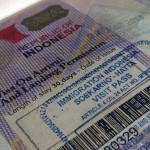 Success of Indonesia tourist visa-free policy highlights Australia row