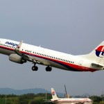 Malaysian PM: Debris on La Reunion from missing MH370 plane