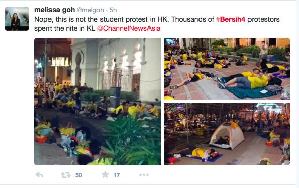 bersih6
