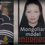 Malaysia, Al Jazeera clash over high-profile murder documentary (video)