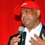 AirAsia aims at creating airport hubs in Southeast Asia