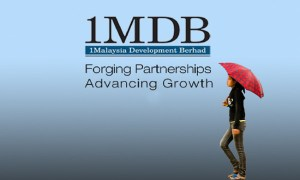1MDB-umbrella