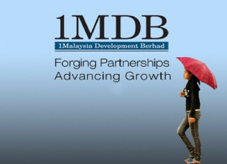 Malaysia central bank urges 1MDB investigation, asks for $1.8bn payback