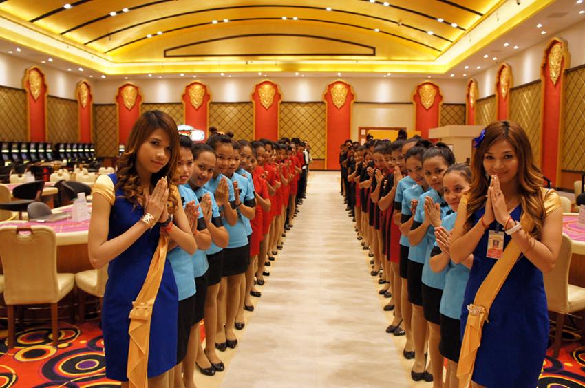 Casino cambodia gagner casino pokemon jaune