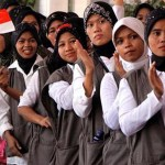 Indonesia to miss out on $2bn in remittances after Mideast maids ban
