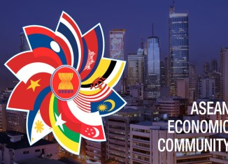 ASEAN Economic Community formally created – is it real?