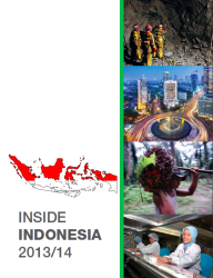 Inside-Indonesia-201314