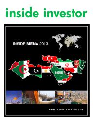 Inside-MENA-2013